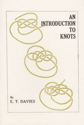 An Introduction to Knots (Paperback)