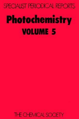 Photochemistry (Hardback)