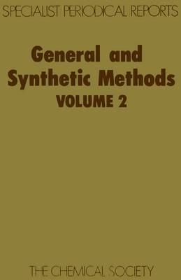 General Synthetic Methods Vol 2 (Hardback)