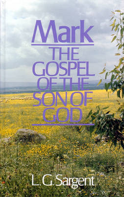 Gospel of the Son of God (Paperback)