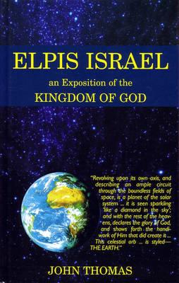 Elpis Israel (Hardback)