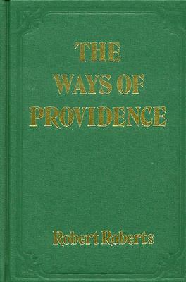 The Ways of Providence (Hardback)