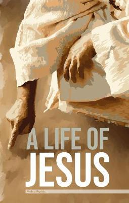 A Life of Jesus (Hardback)