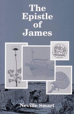 Epistle of James (Paperback)