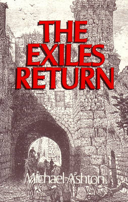 The Exiles Return (Paperback)