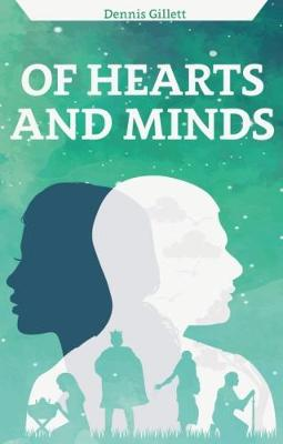 Of Hearts and Minds (Hardback)