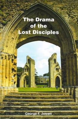 Drama of the Lost Disciples (Paperback)
