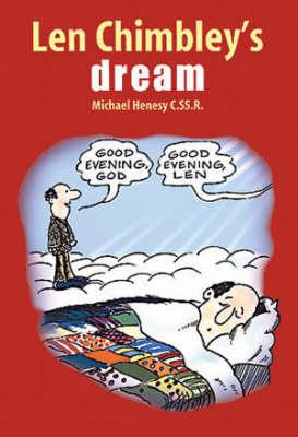 Len Chimbley's Dream (Paperback)