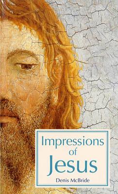 Impressions of Jesus (Paperback)