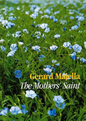 Gerald Majella: The Mother's Saint (Paperback)
