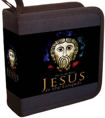 Jesus and the Gospels (CD-ROM)