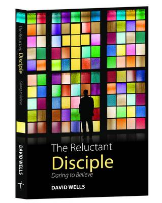 The Reluctant Disciple (Paperback)