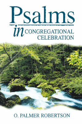 Psalms in Congregational Churches (Paperback)