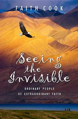 Seeing the Invisible (Paperback)