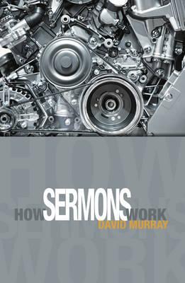 How Sermons Work (Paperback)