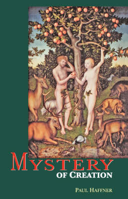 Mystery of Creation (Paperback)