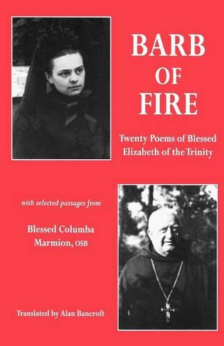 Barb of Fire (Paperback)