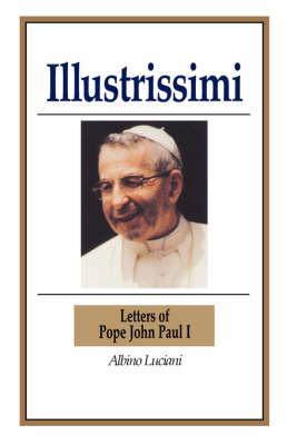 Illustrissimi (Paperback)