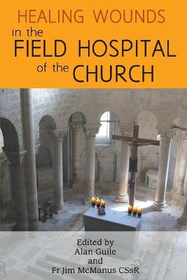 Healing Wounds in the Field Hospital of the Church (Paperback)