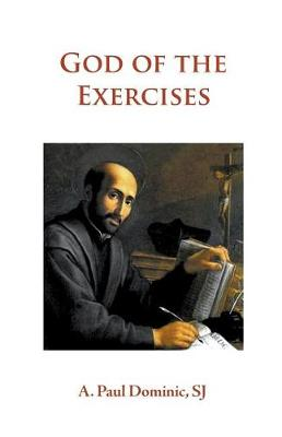 God of the Exercises (Paperback)