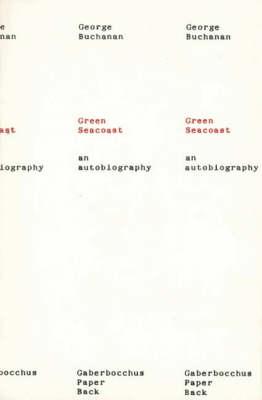 Green Seacoast (Hardback)