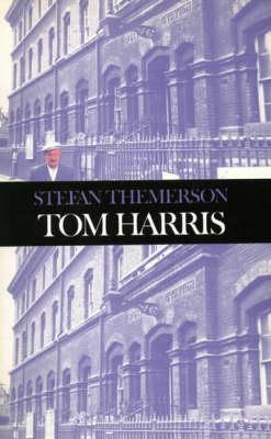 Tom Harris (Paperback)