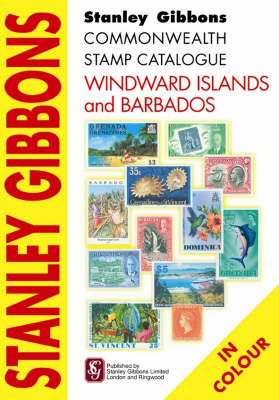 Windward Islands Catalogue (Paperback)