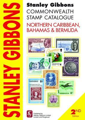 Northern Caribbean Bahamas and Bermuda (Paperback)