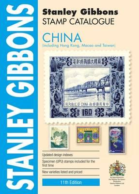 China Including Hong Kong and Taiwan (Paperback)