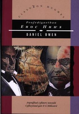 Cyfres Clasuron Hughes: Enoc Huws (Paperback)