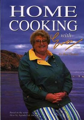 Home Cooking with Ena (Paperback)