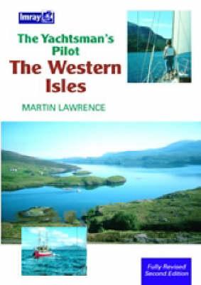 Western Isles (Paperback)