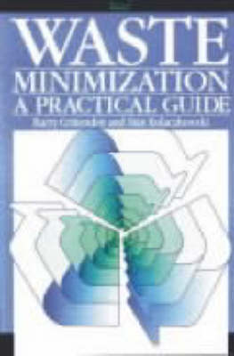 Waste Minimization Guide (Paperback)