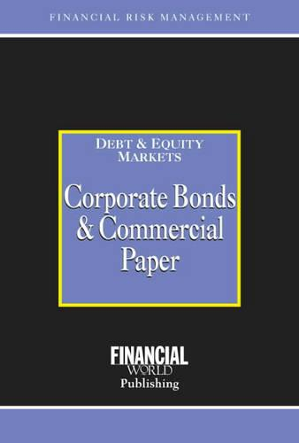 commercial banking research papers View commercial banking research papers on academiaedu for free.