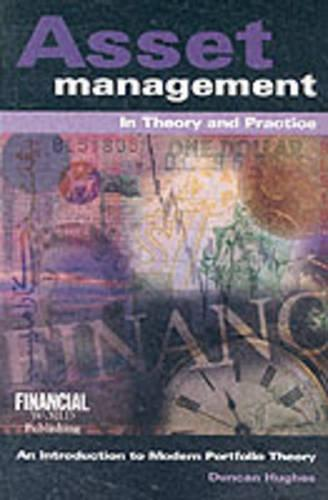 Introduction to Asset Management (Paperback)