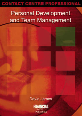 Personal Development and Team Management (Paperback)