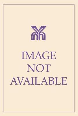 The Prince of Fences: Life and Crimes of Ikey Solomons (Hardback)