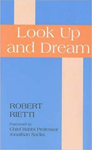 Look up and Dream (Paperback)