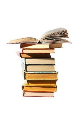 Jordan Publishing Employment Law