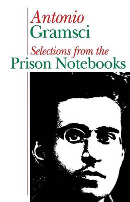 Prison Notebooks: Selections (Paperback)