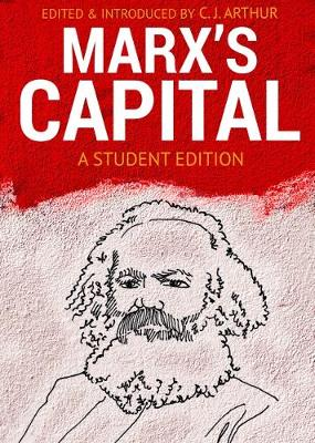 Capital: Student Edition (Paperback)