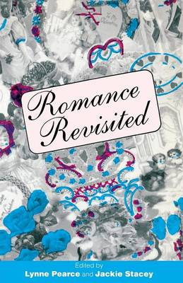 Romance Revisited (Paperback)