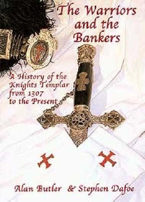 The Warriors and Bankers (Paperback)