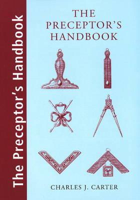 Preceptor's Handbook (Paperback)