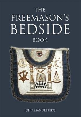 The Freemason's Bedside Book (Paperback)
