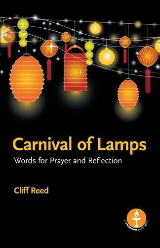 Carnival of Lamps (Paperback)