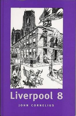 Liverpool 8 (Paperback)