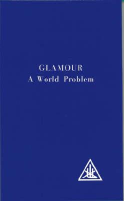Glamour: World Problem (Paperback)