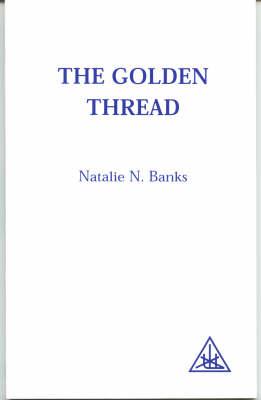 The Golden Thread (Paperback)