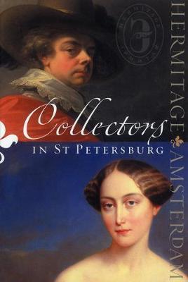 Collectors in St Petersburg (Hardback)